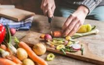 Rendez-vous cuisine